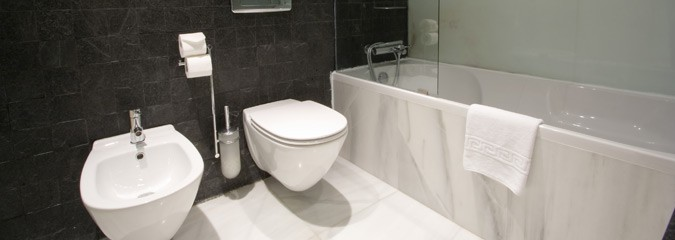 Bathroom Fitters Leicester Shower Installation Leicester